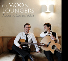 acoustic covers moon loungers